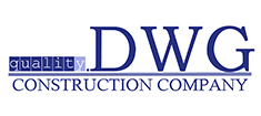 DWG Construction Company