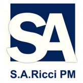 S.A.Ricci Project Management