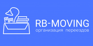 RB-MOVING
